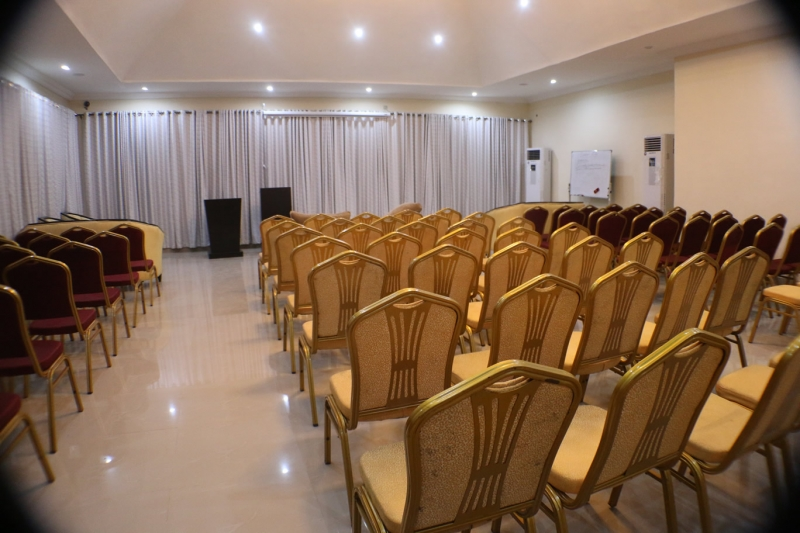 Forever Hotels Ltd Oweri- Best Rated Hotel In Owerri imo State (23)