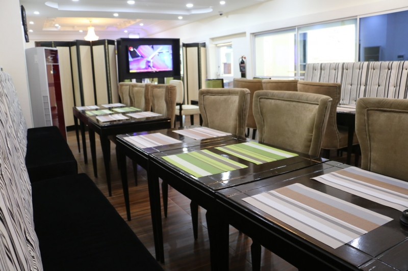 Forever Hotels Ltd Oweri- Best Rated Hotel In Owerri imo State (52)