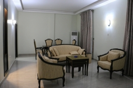 Forever Hotels Ltd Oweri- Best Rated Hotel In Owerri imo State (11)