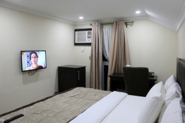 Forever Hotels Ltd Oweri- Best Rated Hotel In Owerri imo State (15)