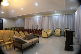 Forever Hotels Ltd Oweri- Best Rated Hotel In Owerri imo State (24)