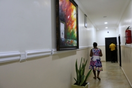Forever Hotels Ltd Oweri- Best Rated Hotel In Owerri imo State (25)