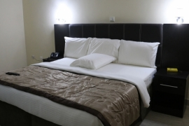 Forever Hotels Ltd Oweri- Best Rated Hotel In Owerri imo State (29)