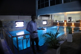 Forever Hotels Ltd Oweri- Best Rated Hotel In Owerri imo State (31)