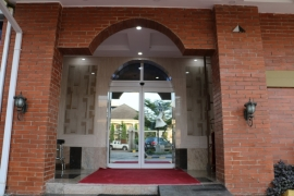 Forever Hotels Ltd Oweri- Best Rated Hotel In Owerri imo State (33)