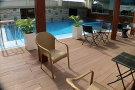 Forever Hotels Ltd Oweri- Best Rated Hotel In Owerri imo State (37)