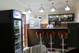 Forever Hotels Ltd Oweri- Best Rated Hotel In Owerri imo State (38)