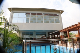 Forever Hotels Ltd Oweri- Best Rated Hotel In Owerri imo State (40)