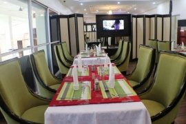 Forever Hotels Ltd Oweri- Best Rated Hotel In Owerri imo State (49)