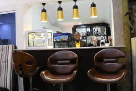 Forever Hotels Ltd Oweri- Best Rated Hotel In Owerri imo State (51)