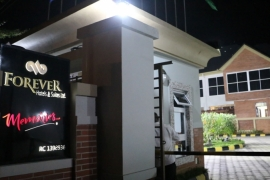 Forever Hotels Ltd Oweri- Best Rated Hotel In Owerri imo State (9)